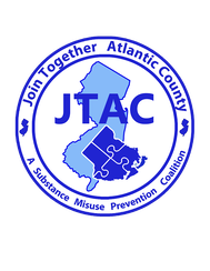 Join Together Atlantic County